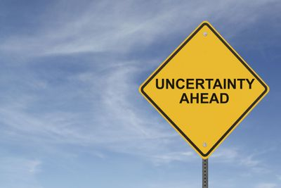 uncertainty-ahead.jpg