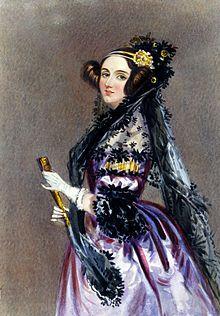 220px-Ada_Lovelace_portrait.jpg