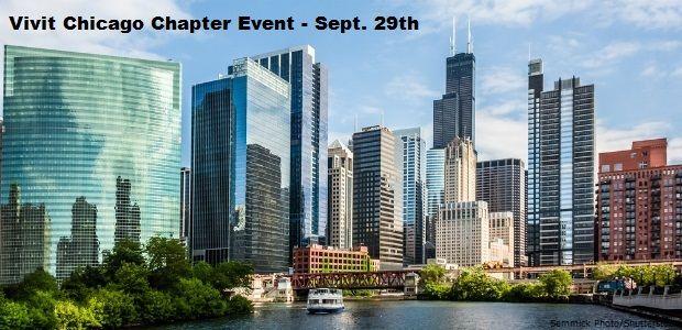 Chicago 9-29.jpg