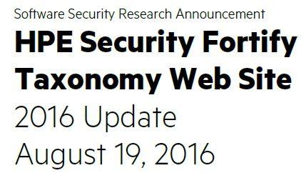 ssr update.jpg