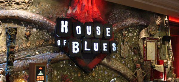 house_of_blues.JPG