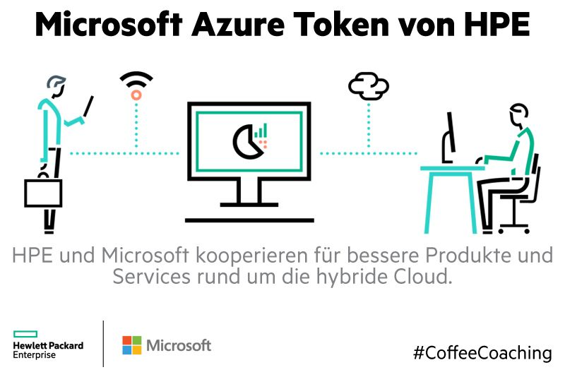 CC - Microsoft Azure token - 230816.jpg