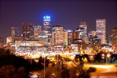 Denver_small.jpg