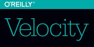 VelocityO.png