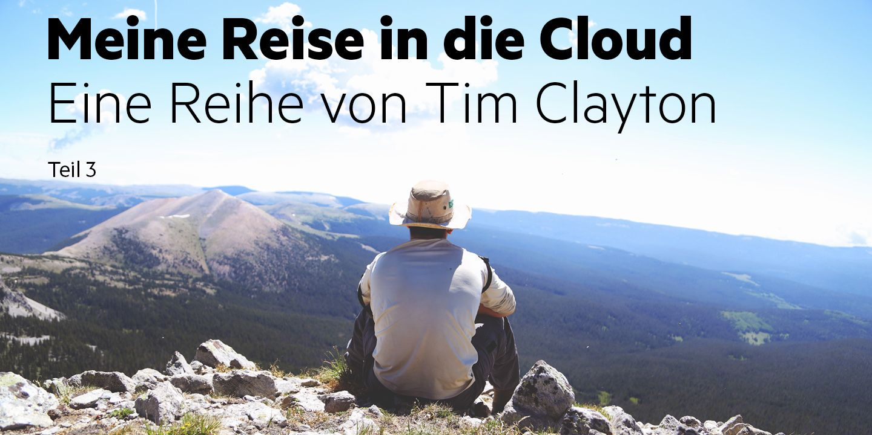 Tim - Cloud - Teil3.jpg