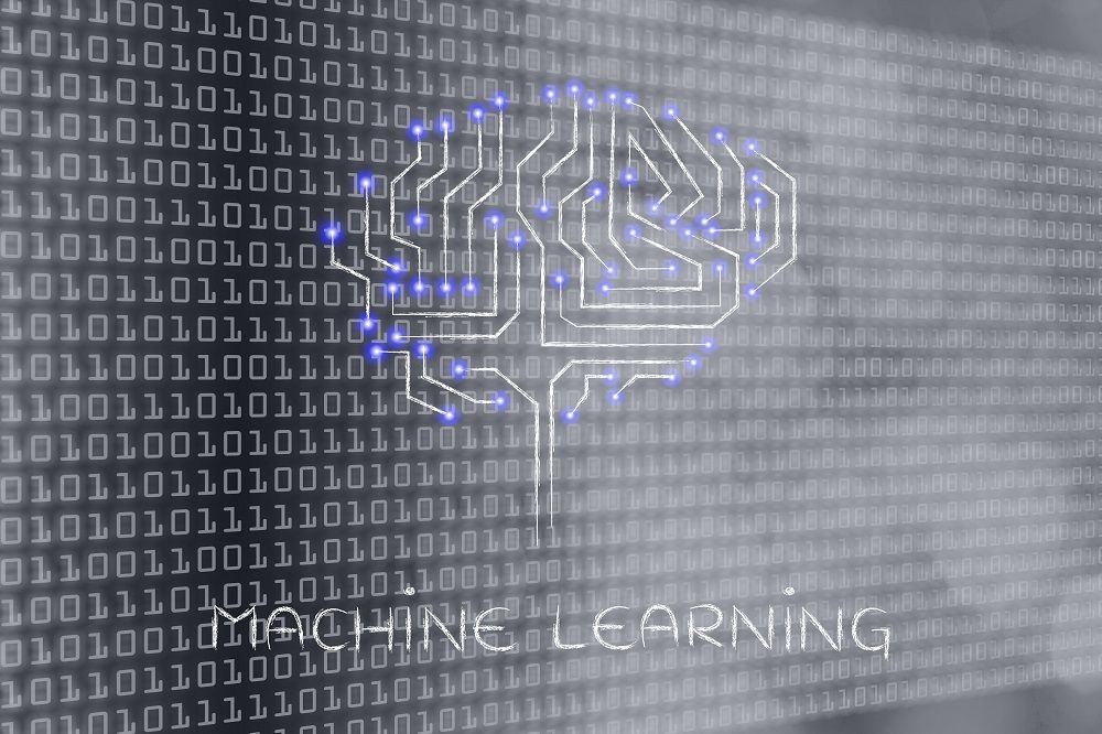 Machine Learning 227kb shutterstock_408033172.051816.jpg
