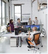 Cropped Office Image.JPG