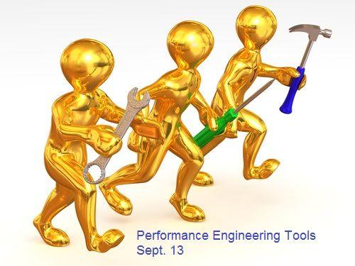 Perf Eng Tools 9-13 sc.jpg