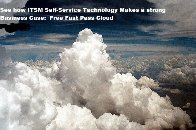 See how ITSM fast pass 2.jpg