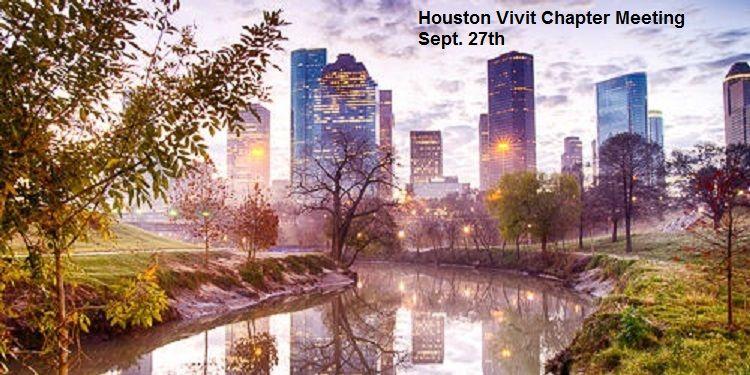 Houston Vivit Chapter.jpg