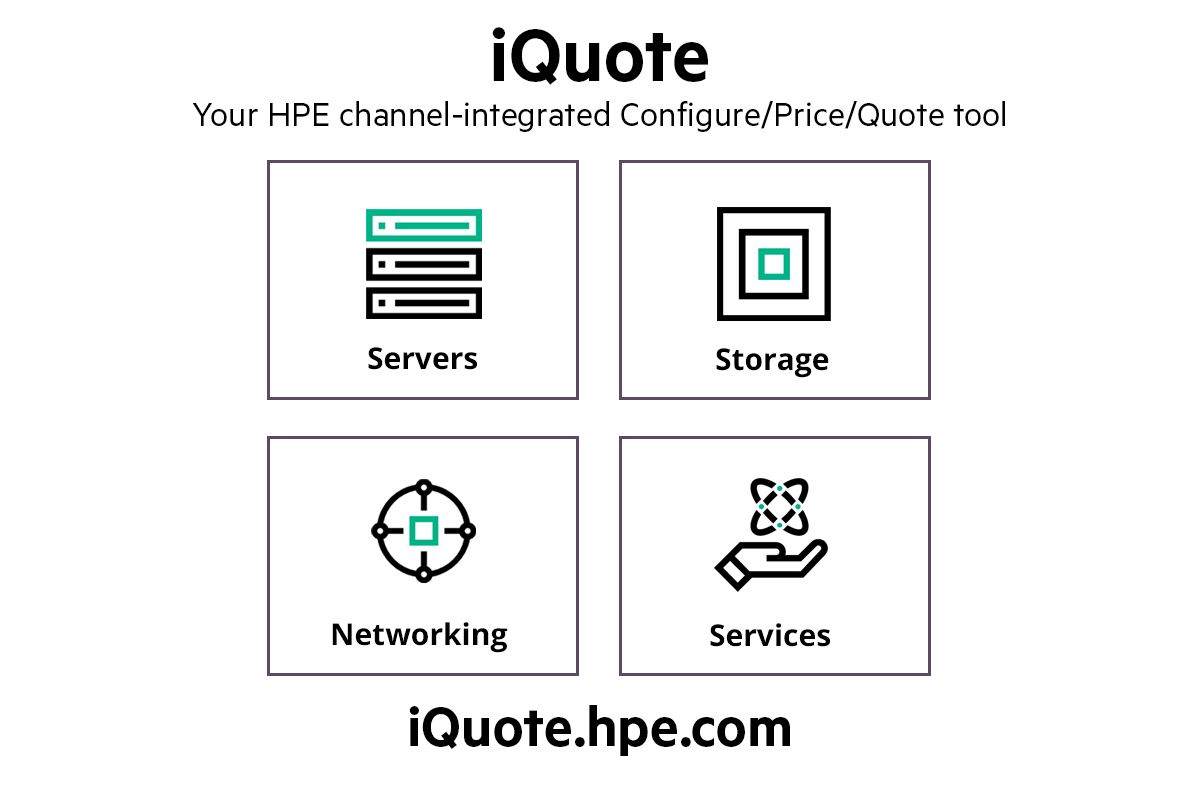2016-09-07 iQuote features and benefits.jpg
