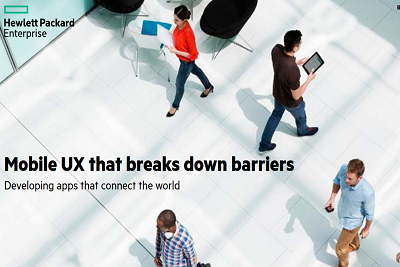 Mobile UX breaks down barriers teaser.png