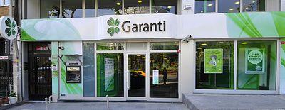 garanti-bank.jpg