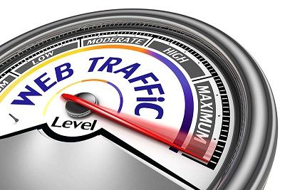 Web traffice level_teaser.jpg