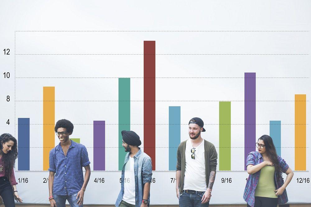 Consumer bar chart 143kb.jpg
