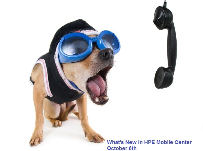 what's New in HPE Mobile Cntr 10-6 sc.jpg