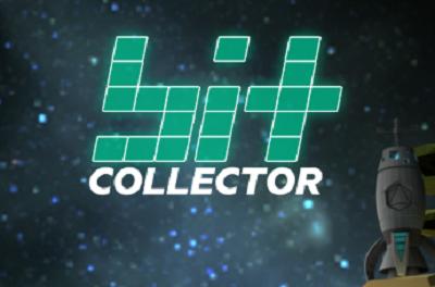 Bit Collector logo teaser.png