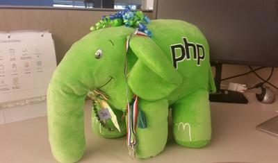 Zend-PHP-Elephant-big.png