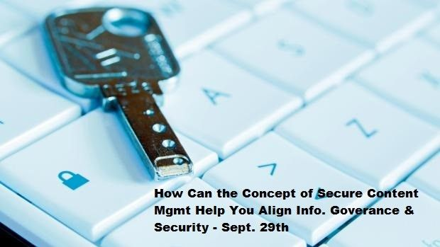How Secure Content Management Can Help You Align Governance and Security.jpg