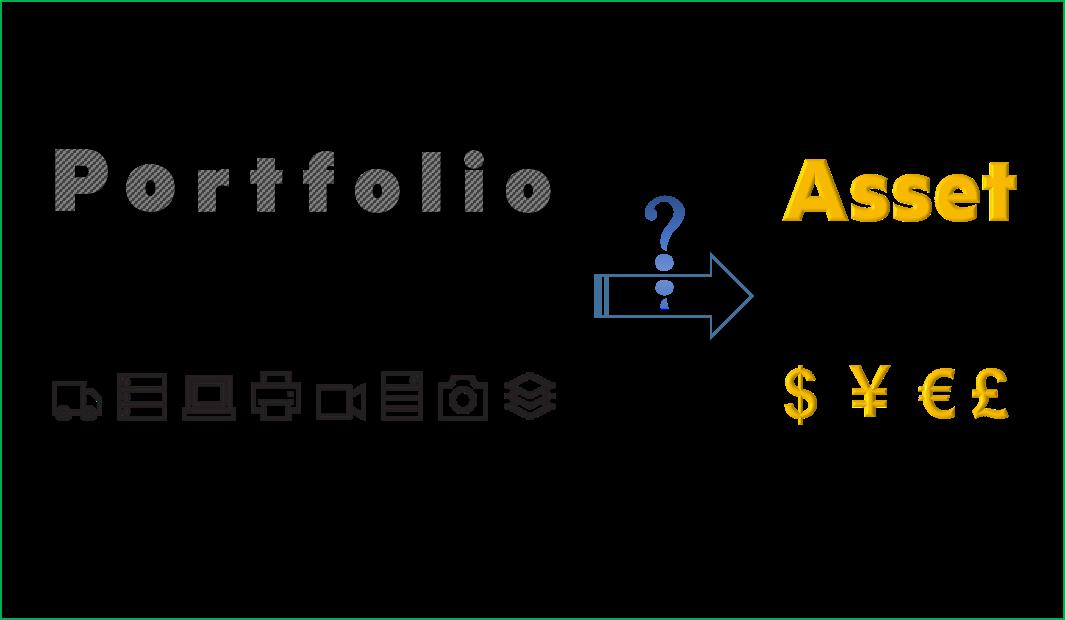 PI_or_Asset.png