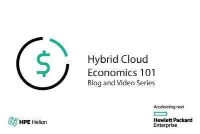 HybridCloudEcon_teaser_400x267.jpg