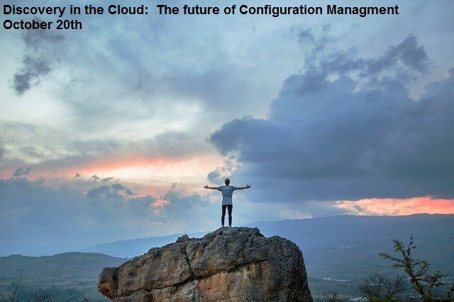 Discovery in the Cloud 10-20 sc - Copy.jpg