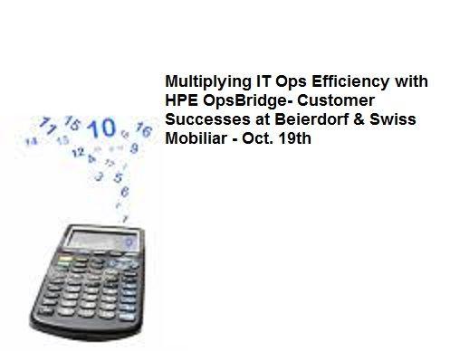 Multiplyng IT Ops 10-19 sc2.jpg