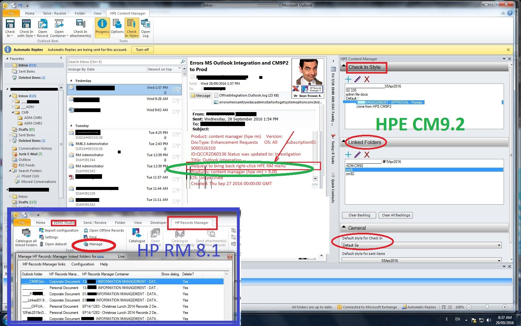forumhpecm9msoutlookintegration2016error - Copy.jpg
