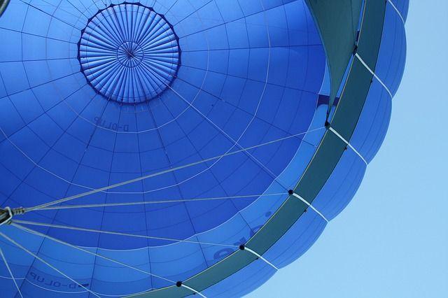 balloon-114115_640.jpg