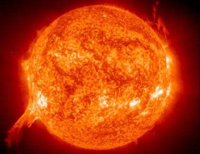 sun-fusion-energy.jpg