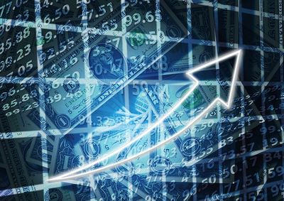 dollar-exchange-rate-544949_640.jpg