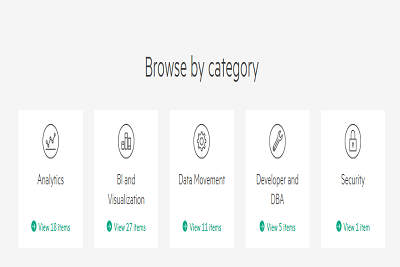 Big Data Marketplace browseteaser.png