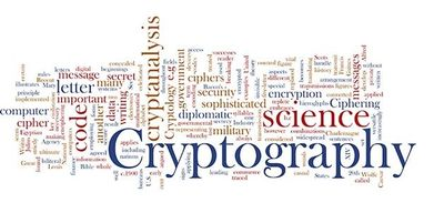 FIPS 140-2 compliant cryptography modules