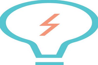 Lightbulb icon teaser.png
