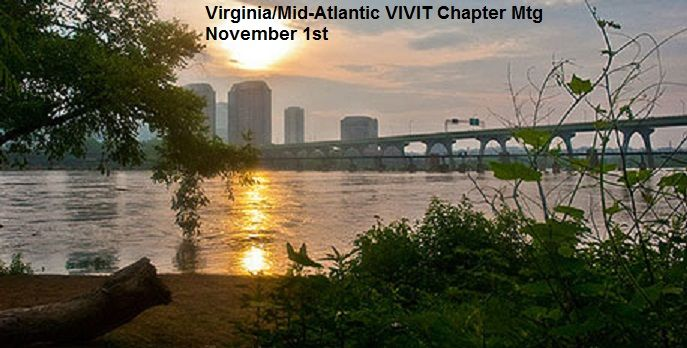 Virginia-mid atlantic chp mtg sc.jpg