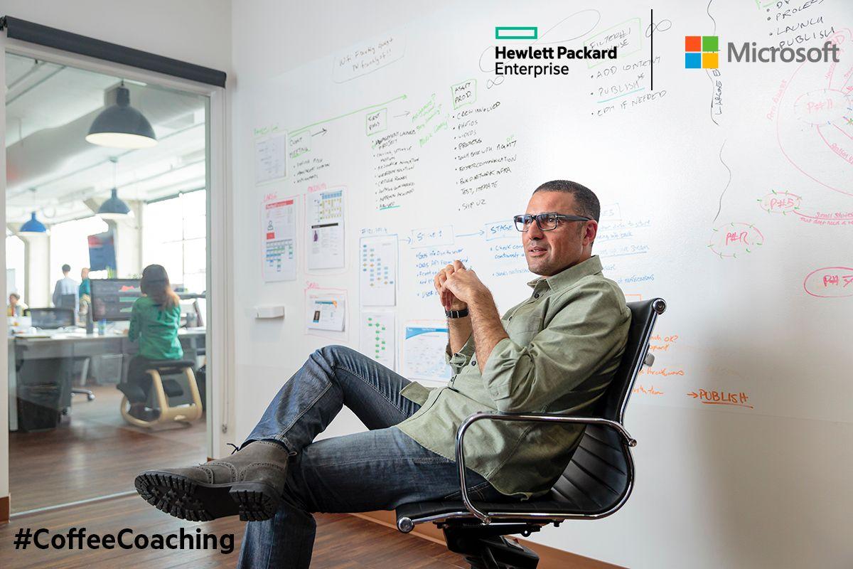 2016-10-13 HPE Microsoft Virtualization solutions .jpg