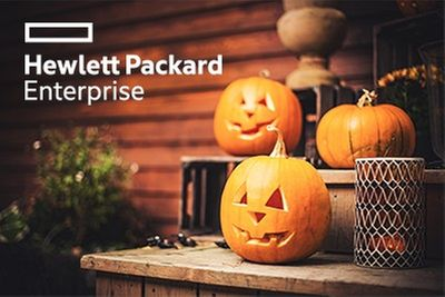 HPE Flex Solutions for OLTP with Microsoft SQL Server.jpg