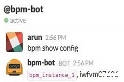 BPM Bot 1 teaser.png