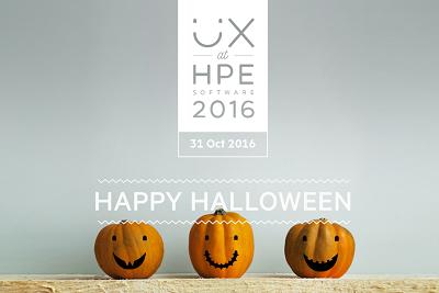 UX halloween 2 teaser.png