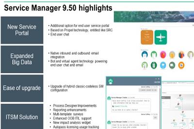 New Service Manager teaser.png
