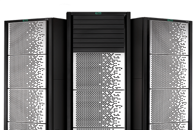HPE xp7 storage.png