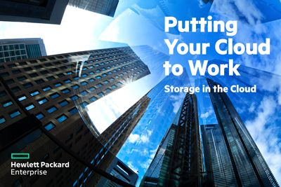 cloud-storage-.jpg