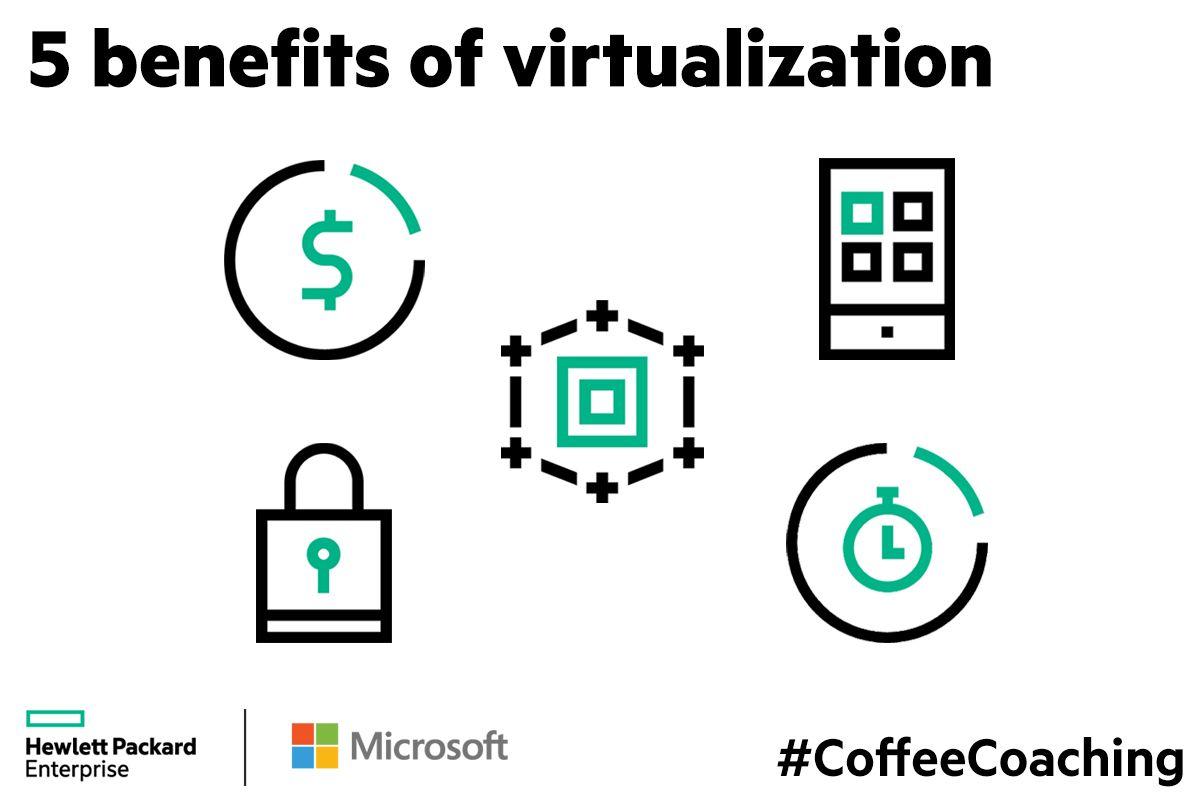 2016-10-27 5 benefits of virtualization.jpg