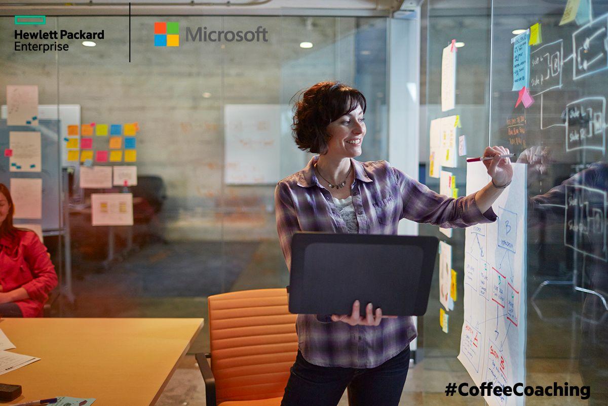 Licensing for virtualization- HPE OEM Windows Server 2012 licensing.jpg