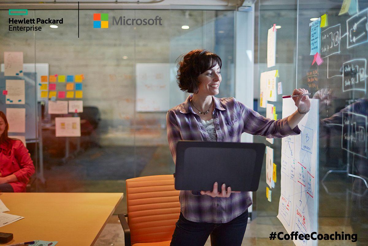 CC - Lizenz Virtualisierung Windows Server 2012 - 161107.jpg
