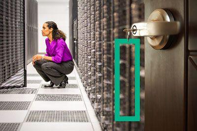 Data Warehousing and Business Intelligence.jpg