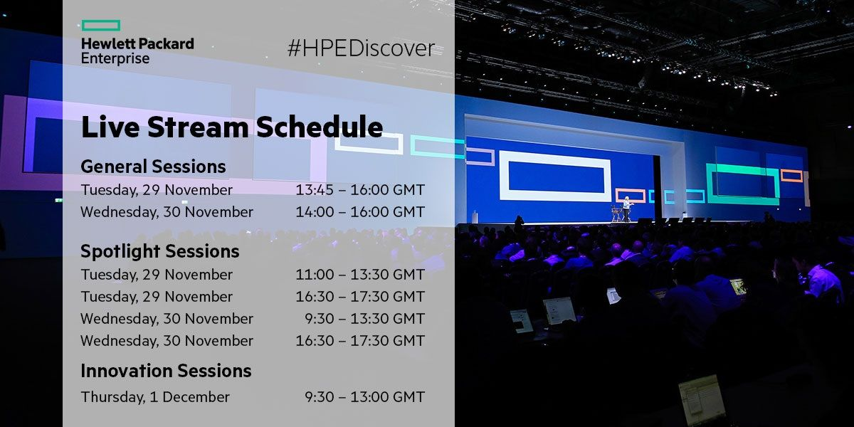 HPE Discover live stream image.jpg