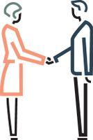 handshake_01.jpg