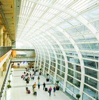 AIRPORT hall.jpg