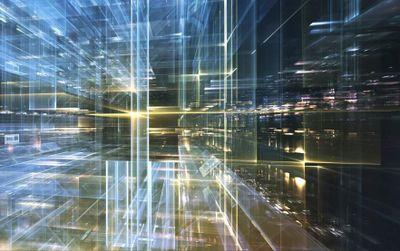 Hewlett Packard Labs_Innovative technology.jpg